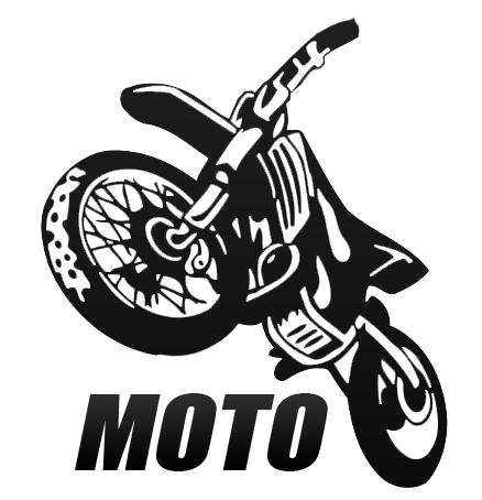 https://dubmoto.fr/?product_cat=moto
