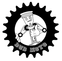 DubMoto
